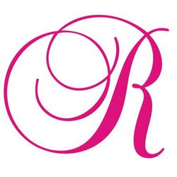 Riposo - Instytut Piękna, Reymonta 44, 30-073, Kraków, Krowodrza