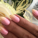 Nails by PaSta