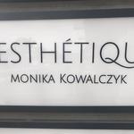 L'ESTHÉTIQUE MONIKA KOWALCZYK