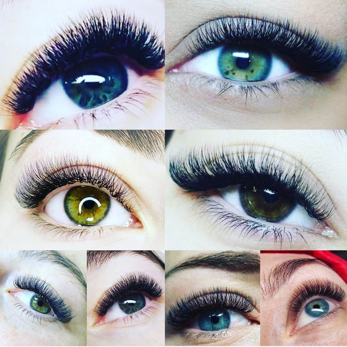 BeautyFace Gabinet kosmetologii estetycznej & makijażu permanentnego