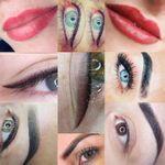 BeautyFace Gabinet kosmetologii estetycznej & makijażu permanentnego - inspiration