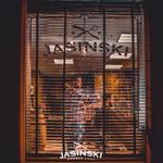 Jasiński Barbershop
