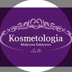 Studio Tęcza/Kosmetologia Agnieszka Miłosz, Ulica MICKIEWICZA 18, 12, 01-517, Warszawa, Żoliborz