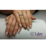 Lalen - Kosmetologia i Stylizacja Rzęs - inspiration