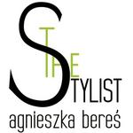 """The Stylist"" Millenium"