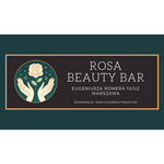 Rosa Beauty Bar