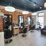 Salon Fryzjersko-Kosmetyczny Isabel
