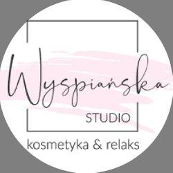 Wyspiańska Studio, Raczyńskiego 69, Wejście  od ulicy Sokolnickiej, 60-465, Poznań, Jeżyce