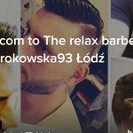 Relax Barber Piotrkowska 93 Łódź