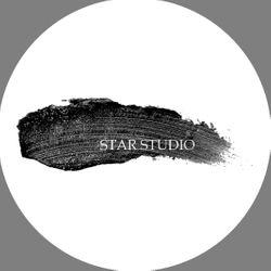 Star Studio, Lubelska 16 lokal U1, 30-003, Kraków, Krowodrza