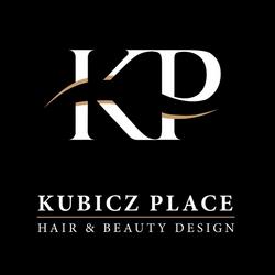 Kubicz Place, ulica Białobrzeska 32, 02-341, Warszawa, Ochota