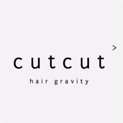 CutCut - Najlepszy Barber Poznań, ul. Meissnera 4/U1, 60-408, Poznań, Jeżyce