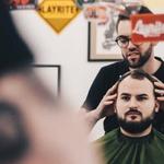 Sick Boy Barbershop Katowice