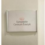 Europejskie Centrum Estetyki