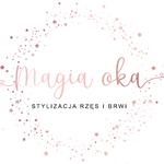 Magia Oka - Stylizacja rzęs
