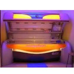 Salon Urody Studio QL -kosmetyka,solarium, UL WITOSA 20 na 1 piętrze, 20, 55-100, Trzebnica