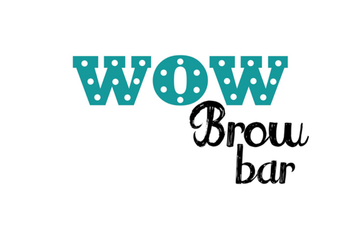 Wow Brow Bar ul.Brzask
