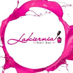 Lakiernia Nail Bar, Międzyborska 10A lok. 1, 04-041, Warszawa, Praga-Południe
