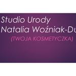 Studio urody Natalia Woźniak - Dul