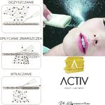Activ Beauty & Care Expert - inspiration