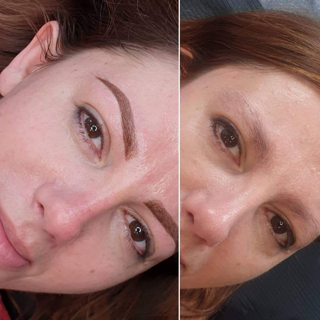 Activ Beauty & Care Expert