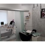 Gabinet Kosmetyczny Kasia