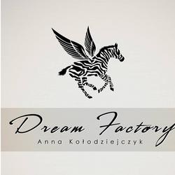 Dream Factory - Salon wizażu i kosmetyki profesjonalnej, Długa 48 lok. 10, 31-054, Kraków, Śródmieście