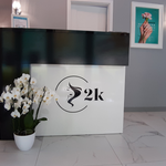 2k Studio Urody