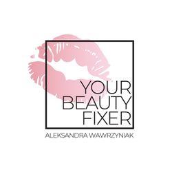 Your Beauty Fixer Aleksandra Wawrzyniak, ulica Podkomorzego 2, Salon Fabryka Figur, 83-000, Pruszcz Gdański