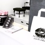 Madame Lash Bar & Beauty