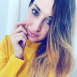 Magda - Kamila Kulasińska PermanentMakeup.