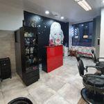 Salon Fryzjerski Isabel