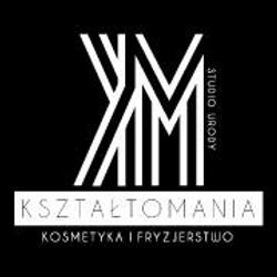 KształtoMania, ulica Na Miasteczku, 12, 11, 61-144, Poznań, Nowe Miasto
