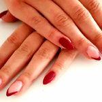 Malowana Lala Stylizacja paznokci KATOWICE