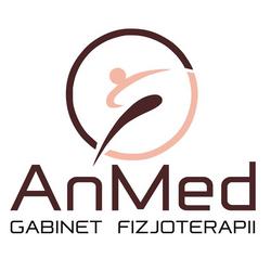 An-Med Gabinet Fizjoterapii, ulica Józefa Dutkiewicza, 6/1, 63-100, Śrem