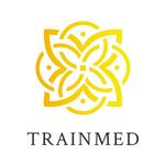 TRAINMED - Masaże