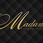 Salon Madame