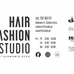 HAIR FASHION STUDIO