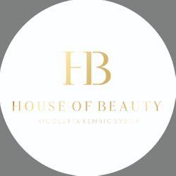 House of Beauty Nicoletta Kemnic Sydor, 5 Lipca, 4, 70-374, Szczecin