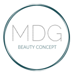 MDG beauty concept