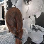 Studio Fryzjerskie Katarzyna - inspiration