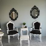 Studio Fryzjerskie Katarzyna
