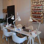Warsztat Urody - Salon Partnerski Słowianka Nail Trends