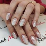 Klub Manicure Borek - inspiration
