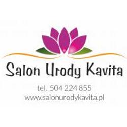 Salon Urody KAVITA, ulica Puszczyka 20, Lok. U-1, 02-785, Warszawa, Ursynów