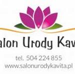 Salon Urody KAVITA