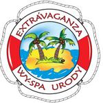 Extravaganza Wy-SPA Urody