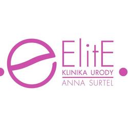 Klinika Urody Elite, Nowowiejskiego 1/INKA  koło Wysokiej Bramy 1 lok. 412, 10-162, Olsztyn