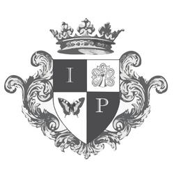 Imperium Piękna, ulica Grenadierów 29, Lokal 1, U1, 04-052, Warszawa, Praga-Południe