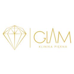 Glam Klinika Piękna, ulica Jagiellońska 10, 35-025, Rzeszów